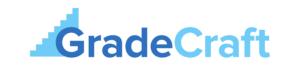 GradeCraft Logo